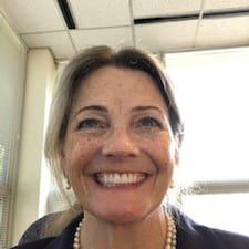 Profil korisnika Joyce T