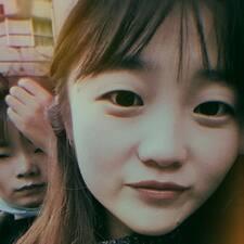 凤珍 User Profile