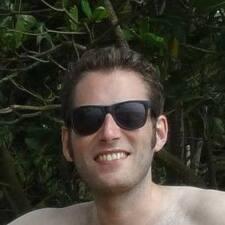Profil Pengguna Björn
