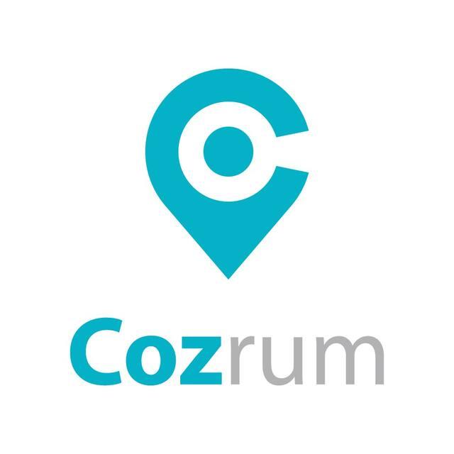 Cozrum's guidebook Bình Thạnh