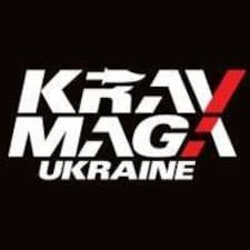 Krav Maga User Profile