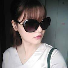 Profil korisnika 凯慧