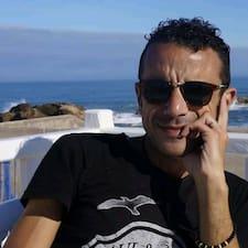 Frekari upplýsingar um Abdel