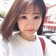 Perfil do usuário de 小野