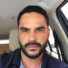 Julio Kullanıcı Profili