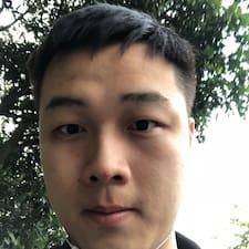 Profil korisnika 鑫键