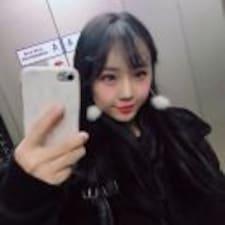 心迈 User Profile