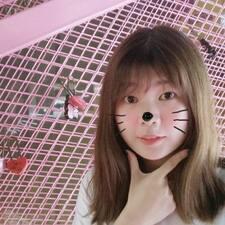Nutzerprofil von 晨宇