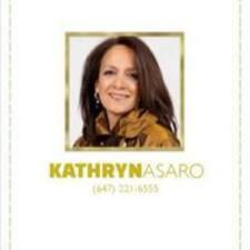 Kathryn RaRa