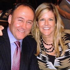 Susan And Graham