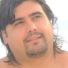 Rafaelさんのプロフィール