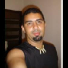 Profil utilisateur de Clecio