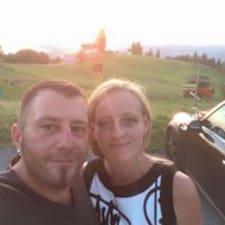 Tobias Und Monika User Profile