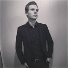 Bjørn Kåre User Profile