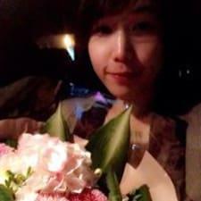 Youngboon Kullanıcı Profili