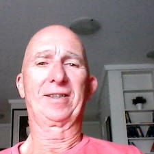 Profilo utente di Rod