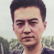 Nutzerprofil von 忠炎