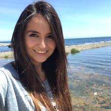 Profilo utente di Katerin