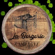 Profil utilisateur de La Bergerie