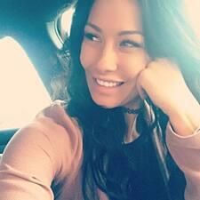 Courtney Marie Kullanıcı Profili