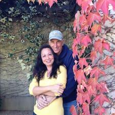 Tom & Winnie Brugerprofil