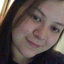Profil korisnika Natalie