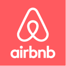 Профиль пользователя Airbnb