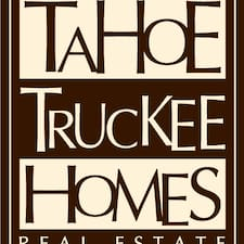 Tahoe Truckee Homes Inc คือเจ้าของที่พักดีเด่น