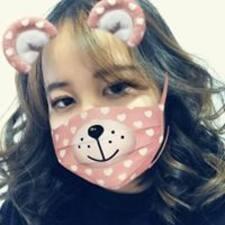 Hanh User Profile
