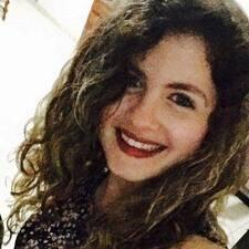 Profil korisnika Μαρία