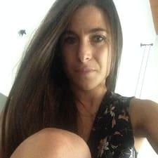 Profilo utente di Giorgia