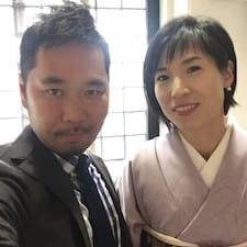Shirouさんのプロフィール