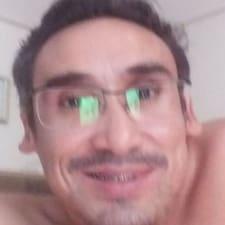 Profilo utente di Stenio