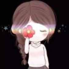 轶洋 User Profile