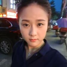 Perfil de usuario de 桂帆