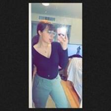 Profilo utente di Emmalee