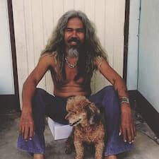 Mr. Long's profile photo