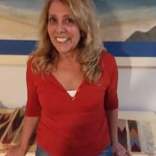 Profil korisnika Dolores