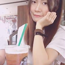 Profil utilisateur de Ka Yan