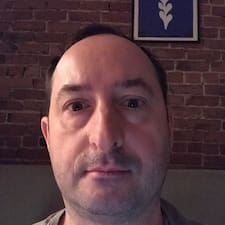 Profilo utente di Nestor