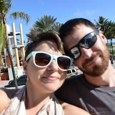 Nikki And Matt Kullanıcı Profili