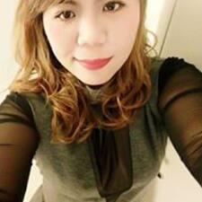 Profil utilisateur de Jessa May
