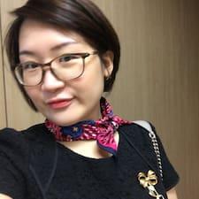 Seoyoung님의 사용자 프로필