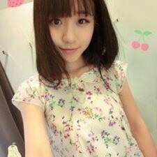 Nutzerprofil von Duihao