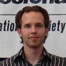 Marko - Uživatelský profil