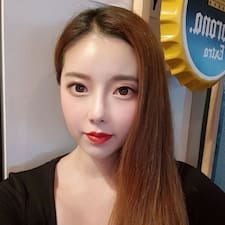 승원 - Profil Użytkownika