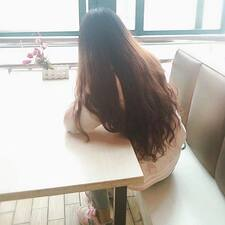 Jingtao님의 사용자 프로필