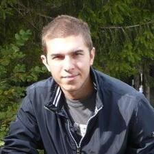 Daniele Brugerprofil