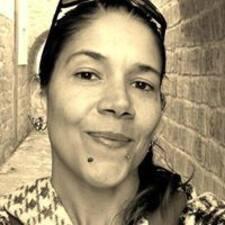 Bárbara User Profile