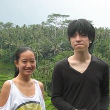 Haru&Miri